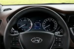 foto: Hyundai i20 2014 salpicadero cuadro [1280x768].jpg